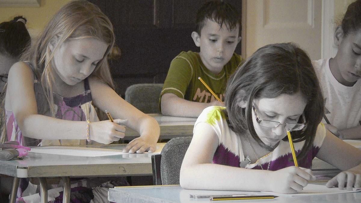 Aumentan las críticas al sistema de calificaciones